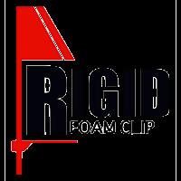 RigidFoamClip.com